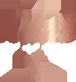 Delgado & Associates Inc Logo